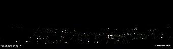 lohr-webcam-09-05-2018-01:10
