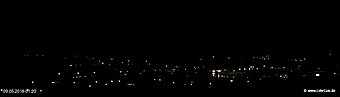 lohr-webcam-09-05-2018-01:20