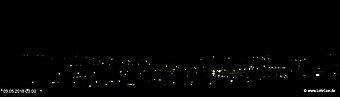 lohr-webcam-09-05-2018-03:00