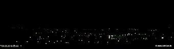 lohr-webcam-09-05-2018-03:40