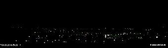 lohr-webcam-09-05-2018-04:20