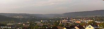 lohr-webcam-09-05-2018-06:50