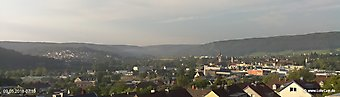 lohr-webcam-09-05-2018-07:10