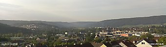 lohr-webcam-09-05-2018-07:30