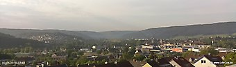lohr-webcam-09-05-2018-07:40