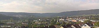 lohr-webcam-09-05-2018-08:20