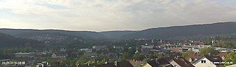 lohr-webcam-09-05-2018-08:30