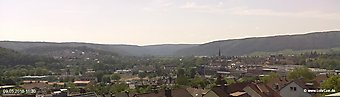 lohr-webcam-09-05-2018-11:30