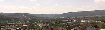 lohr-webcam-09-05-2018-12:00