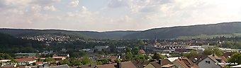 lohr-webcam-09-05-2018-15:50