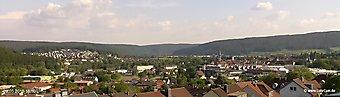 lohr-webcam-09-05-2018-18:10