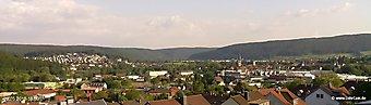 lohr-webcam-09-05-2018-18:50