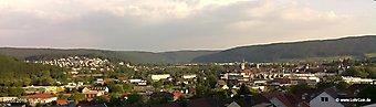 lohr-webcam-09-05-2018-19:30