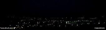 lohr-webcam-09-05-2018-21:40