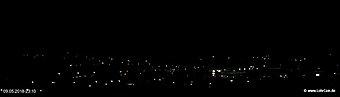 lohr-webcam-09-05-2018-23:10