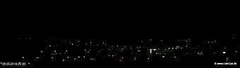 lohr-webcam-09-05-2018-23:30