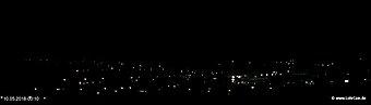lohr-webcam-10-05-2018-00:10