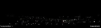 lohr-webcam-10-05-2018-00:20