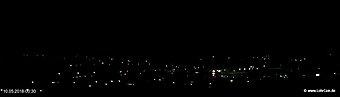 lohr-webcam-10-05-2018-00:30