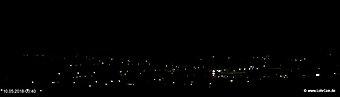 lohr-webcam-10-05-2018-00:40