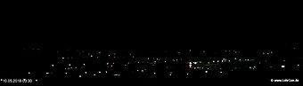 lohr-webcam-10-05-2018-03:30