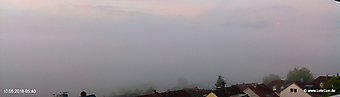 lohr-webcam-10-05-2018-05:40