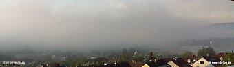 lohr-webcam-10-05-2018-06:40