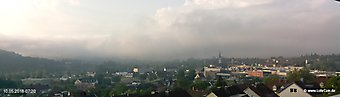 lohr-webcam-10-05-2018-07:20