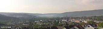 lohr-webcam-10-05-2018-08:50