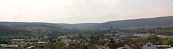 lohr-webcam-10-05-2018-11:30