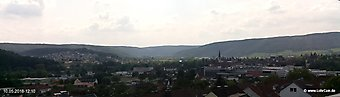 lohr-webcam-10-05-2018-12:10