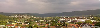 lohr-webcam-10-05-2018-18:50