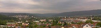 lohr-webcam-10-05-2018-19:40