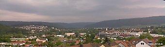 lohr-webcam-10-05-2018-19:50
