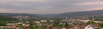 lohr-webcam-10-05-2018-20:00