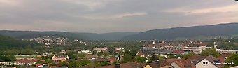 lohr-webcam-10-05-2018-20:10