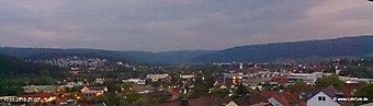 lohr-webcam-10-05-2018-21:00