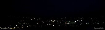 lohr-webcam-10-05-2018-21:30