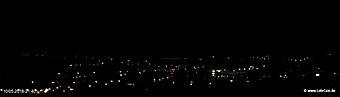 lohr-webcam-10-05-2018-21:40