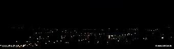 lohr-webcam-10-05-2018-21:50