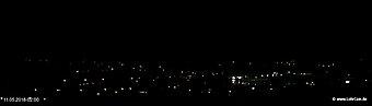 lohr-webcam-11-05-2018-02:00