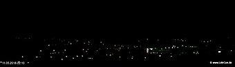 lohr-webcam-11-05-2018-02:10
