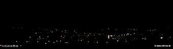 lohr-webcam-11-05-2018-03:00