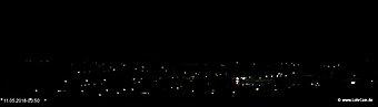 lohr-webcam-11-05-2018-03:50