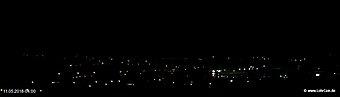 lohr-webcam-11-05-2018-04:00