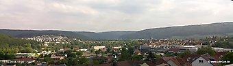 lohr-webcam-11-05-2018-17:20
