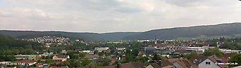 lohr-webcam-11-05-2018-17:40