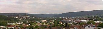 lohr-webcam-11-05-2018-18:50