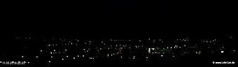 lohr-webcam-11-05-2018-22:20