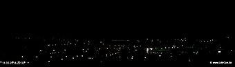 lohr-webcam-11-05-2018-22:30